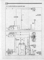 [SCHEMATICS_4FD]  Alfa Romeo 33 downloads | Alfa Romeo 33 Wiring Diagram |  | alfaromeo33.extra.hu