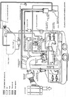 [ZTBE_9966]  Alfa Romeo 33 downloads | Alfa Romeo 33 Wiring Diagram |  | alfaromeo33.extra.hu