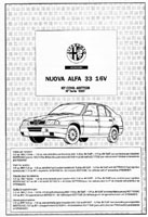 Alfa Romeo 33 downloads on
